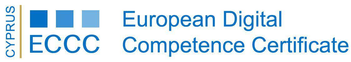 ECCC Cyprus